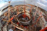 ni-3-5321-reactorbuilding-y08w04-3341